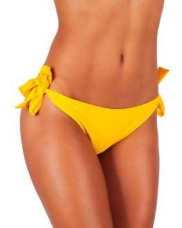Долнище на бански бразилиани, дамски бански монокини бразилка