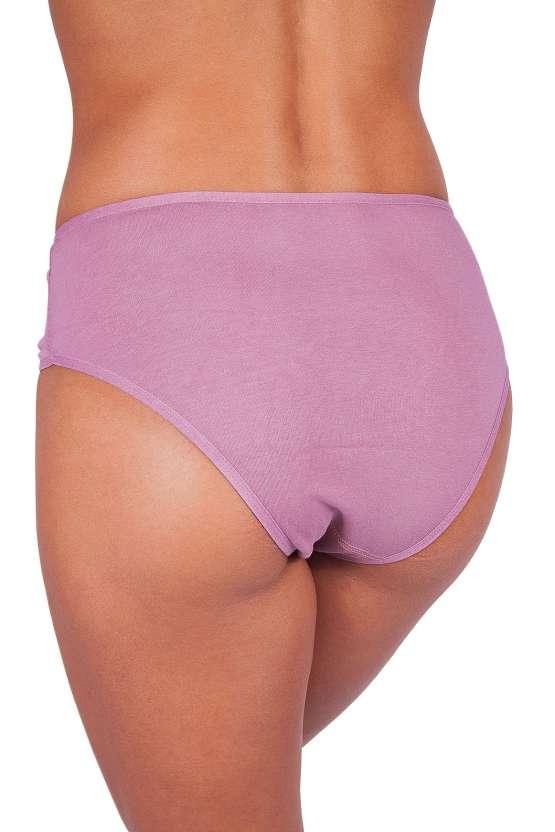Дълбоки дамски бикини, дълбоки бикини български ниска цена