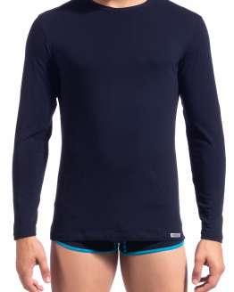 Мъжки памучни блузи дълъг ръкав, мъжки памучни блузи дълъг ръкав за бельо, българско мъжко бельо