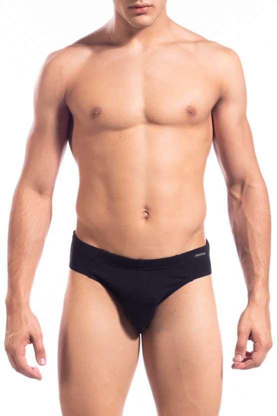Мъжки памучни слипове, памучни мъжки слипове големи номера, българско мъжко бельо големи размери