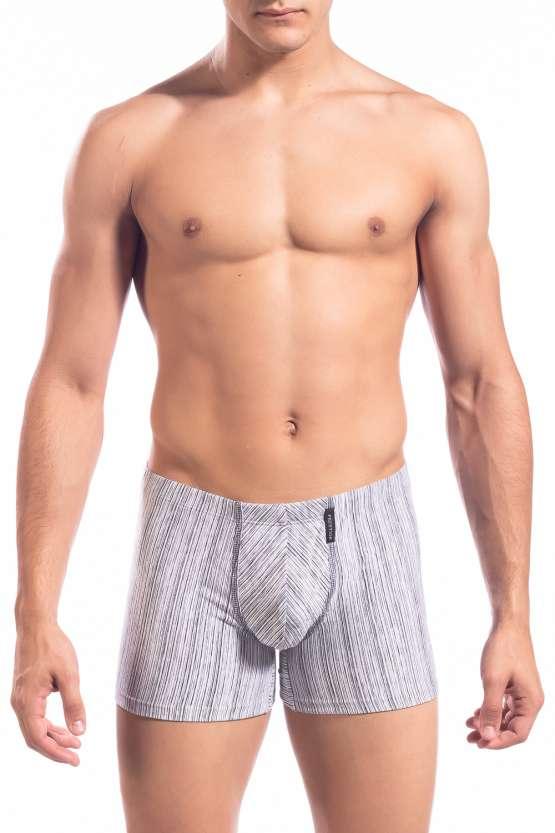 Мъжки боксерки памук, български памучни мъжки боксерки
