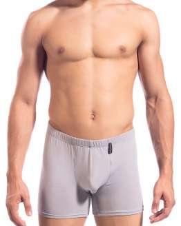 Мъжки боксерки макси размери, мъжки боксерки големи размери