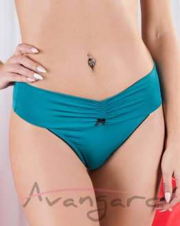 Секси дамски бразилиани, еротични дамски бразилиани