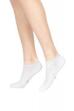 Дамски къси чорапи