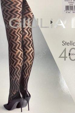 Елегантен дамски чорапогащник
