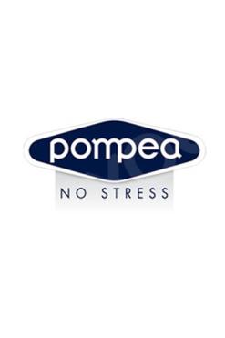 Pompea - Помпея