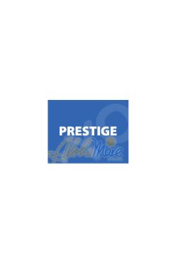 Престиж - Prestige