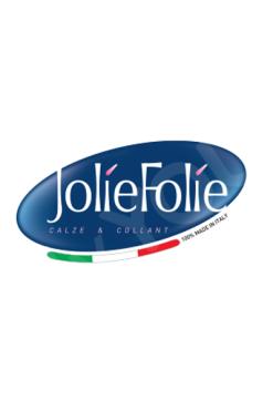 Jolie Folie