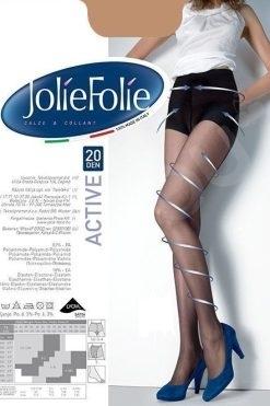 Jolie Folie active 20