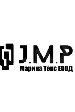 JMP - Марина Текс ЕООД