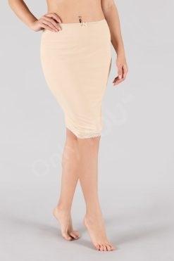 Подплата за пола или рокля дълга